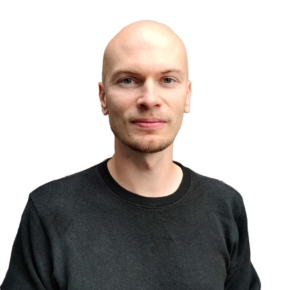 Mikko Apell